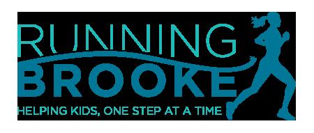 2015 RunningBrooke Raffle: Banish the Back-to-School...