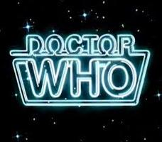 THE ULTIMATE DOCTOR WHO SCREENINGS