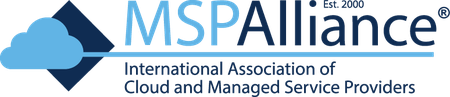 MSPAlliance Town Hall - Managed Services Seminar and...