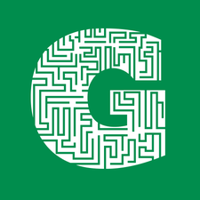Ohio Soybean Council & GrowNextGen logo