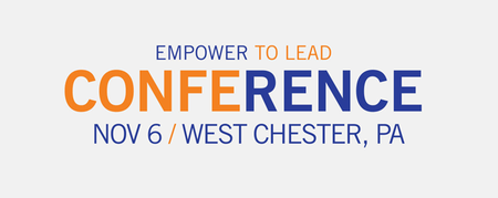 EMPOWER TO LEAD Conference