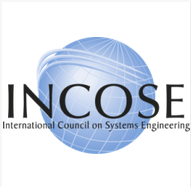 INCOSE - Orlando Chapter July Chapter Meeting...