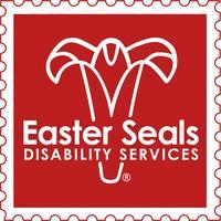 SEALS Sip, in honor of Autism Awareness Month