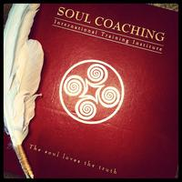 SOUL COACHING® - ONLINE - SEPTEMBER