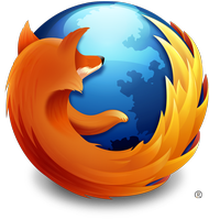 Firefox Clinic: In-person, In-depth Support