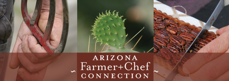 Arizona Farmer+Chef Connection 4