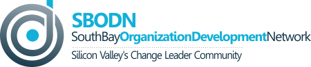 Healthy Organizations in a Healthy World – Your Role?