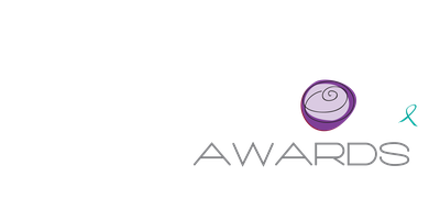 SheRose Awards 2015