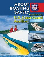 About Boating Safely (ABS) Aug 8, 2015