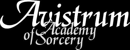 Tales from Avistrum: Curse of the Dragon