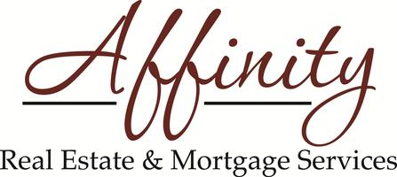 Artricia Woods, Affinity Real Estate & Mortgage Services
