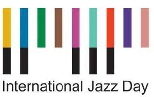 Annual International Jazz Day @ Cafe' Istanbul New...