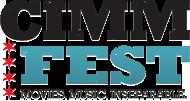 CIMMfest '12