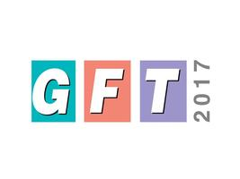 GFT 2017