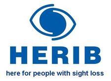HERIB logo