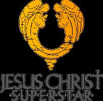 Jesus Christ Superstar - Friday 24th July 2015