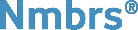 Nmbrs® Accountant Roadshow Rotterdam 2015