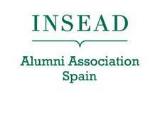 Asociación de Antiguos Alumnos de INSEAD en España logo