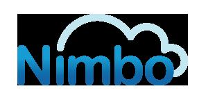 Global Windows Azure Bootcamp Day - New York City
