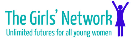 The Girls' Network - Mentor Matching Event - Shoreham...