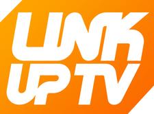 Link Up TV logo
