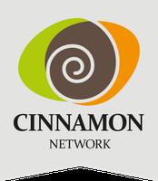 Cinnamon Leadership Training (West Midlands)