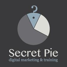 Secret Pie logo