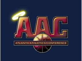 ATLANTA ATHLETIC CONFERENCE (AAC) - SUNDAY YOUTH...