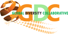 Sherry Snipes, Founder, Global Diversity Collaborative logo
