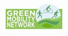 Green Mobility Network logo