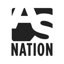 Agape Soul Nation logo