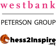 Westbank | Peterson Active Chess Tournament 2015