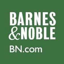 Boston Barnes and Noble Events  logo