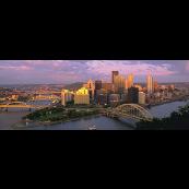 Pittsburgh Legacy Coderetreat 13.05