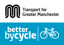 Better By Cycle logo