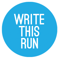 Write This Run