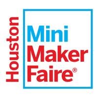 Houston Mini Maker Faire 2015