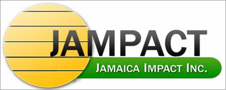 JAMPACT C.H.I.C Benefit Gala 2013