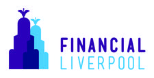 Financial Liverpool logo