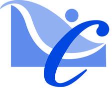 Casey-Cardinia Library Corporation logo