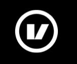 Velocity Partners logo
