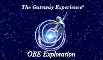 OBE Exploration a Premilcuore (FORLI')