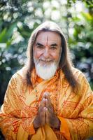 Joy of Living Workshop - By Swami Govindananda