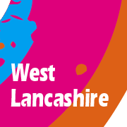 West Lancashire Youth Zone logo