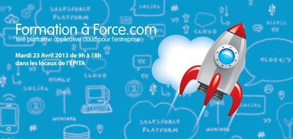 Formation Force.com