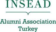 INSEAD Alumni Association in Turkey logo