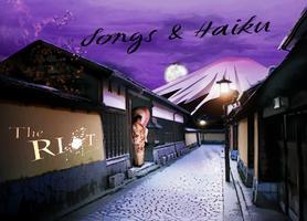 Songs and Haiku