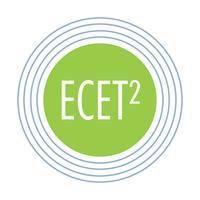 ECET2 Tri-State Teacher Convening: Connect,...