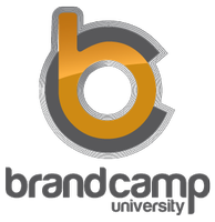 Brand Camp University: Personal Brand Builders...