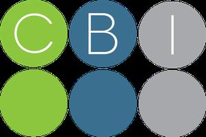 Career Transition Roundtable - September 17, 2015